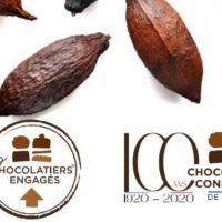 Club des Chocolatiers engagés : les artisans s'organisent pour une filière du chocolat durable, éthique et de qualité