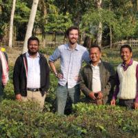 Holichai : une supply chaîne 100 % éco-responsable