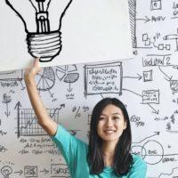 Eco-conception : comment bien réussir son projet