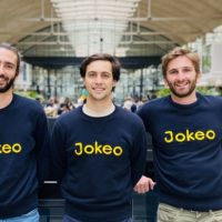 Jokeo mise sur le marketing solidaire