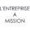 Qu'est-ce qu'une entreprise à mission ?