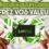 Carte cadeau : optez pour une offre éco-responsable et solidaire multiformat avec Ethi'Kdo