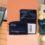 E-commerce : et si vous passiez au colis réutilisable ?